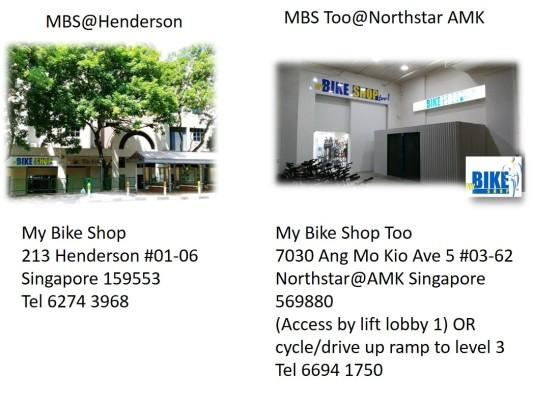 MBS Contact us.jpg