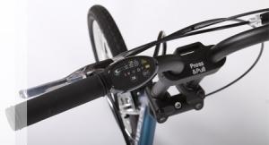 bikeCntImg2c
