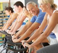 exercise-bike-classes
