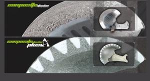 kali-protectives-composite-fusion