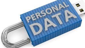 personaldata3