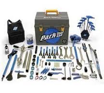 park tools