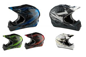 Kali_Savara_DH_helmet_Fibreglass_2015