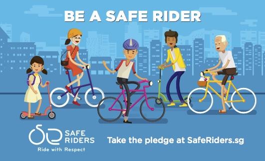 [AMU]_Safe Riders Toolkit_Social Media Post_01