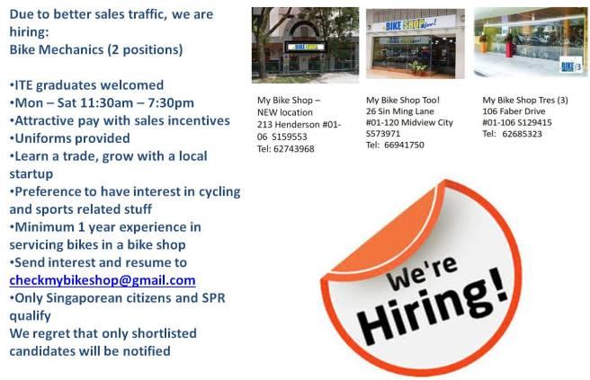 We are hiring 1 May.jpg
