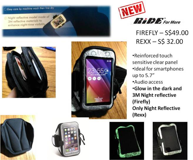 RFM Firefly and Rexx.jpg