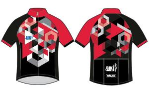 MBS 2016 Jersey