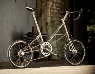moulton-masterpieces-speed