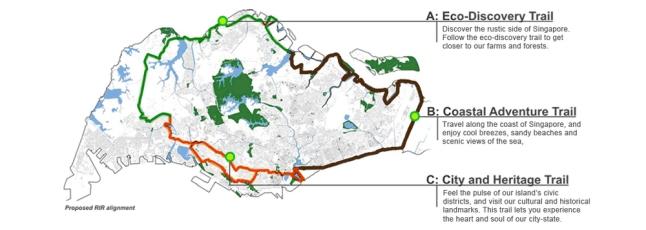 Round+Island+Route.jpg