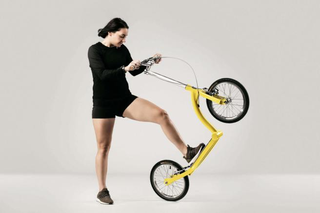 Scooter-Fitness_fcc91778-5eb9-41fd-8348-51cc3c0292d9