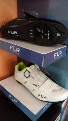 F22-1.jpg