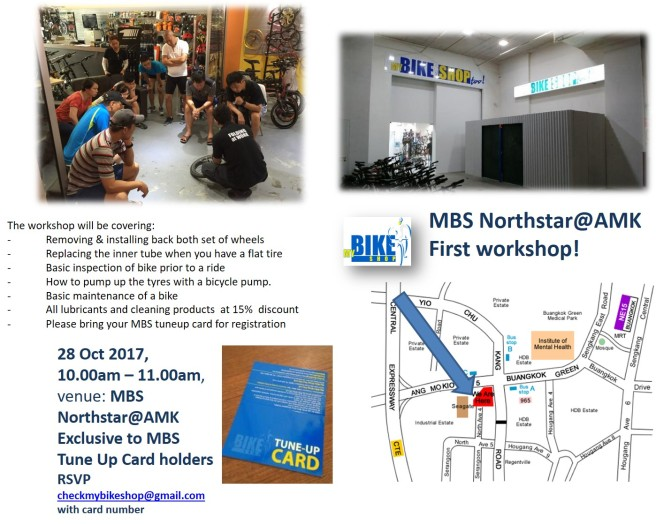 MBS NS workshop.jpg