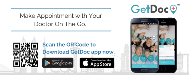 Download-GetDoc-app-now-Make-Appointment-with-Your-Doctor-on-the-go